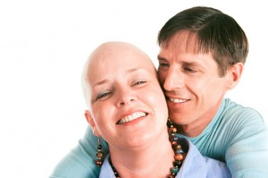 Bekämpa cancern